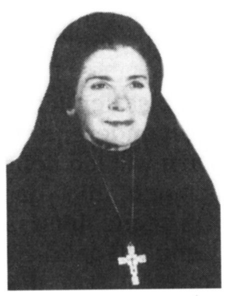 https://www.fatherspeaks.net/images/mother_eugenia.jpg
